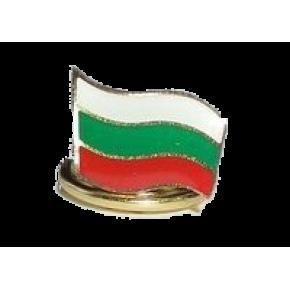 Значки - Флаги Стран