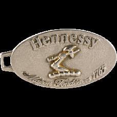 Пряжка Hennessy