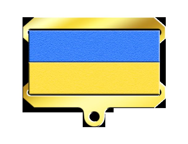 Заказать колодку для медали онлайн