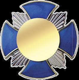 Заказать медали и ордена